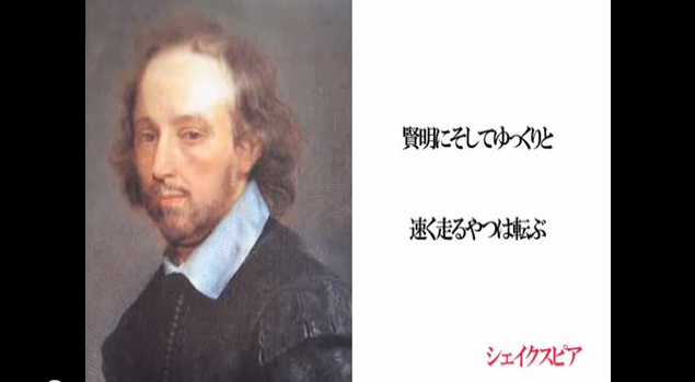 2014-03-20 0.42.15
