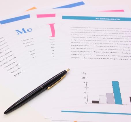 NTTアドがインバウンド・マーケティングに関する調査レポートを発表