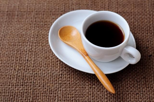 コーヒーって薬なんじゃないの?コーヒーがもたらす効能7つが凄すぎる