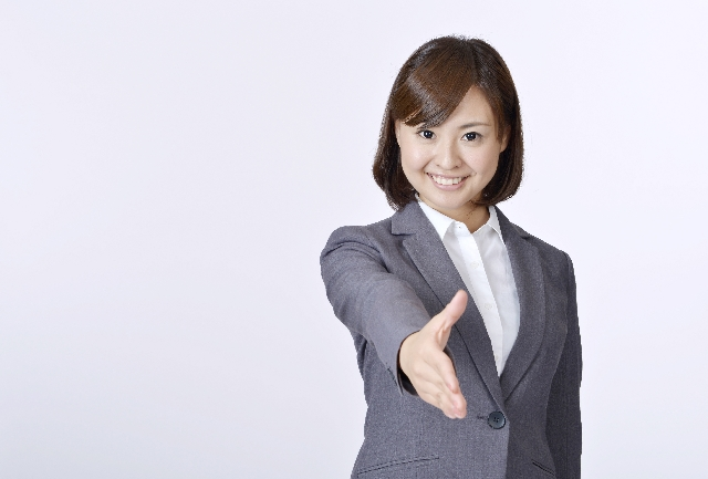 営業マン・Webデザイナー必見!相手が納得する6つの心理効果とテクニック