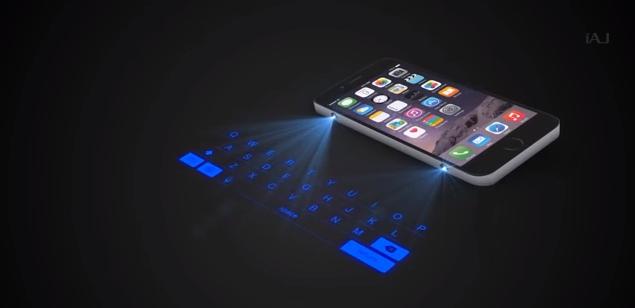 【噂】iPhone6Sか7はこれで決まり?!次期iPhoneのコンセプト動画が凄い!