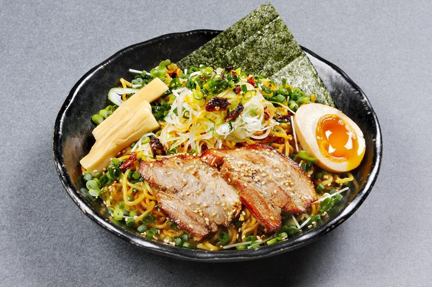 札幌に来たら絶対行っておきたい!札幌人が選ぶ美味いラーメン屋トップ10
