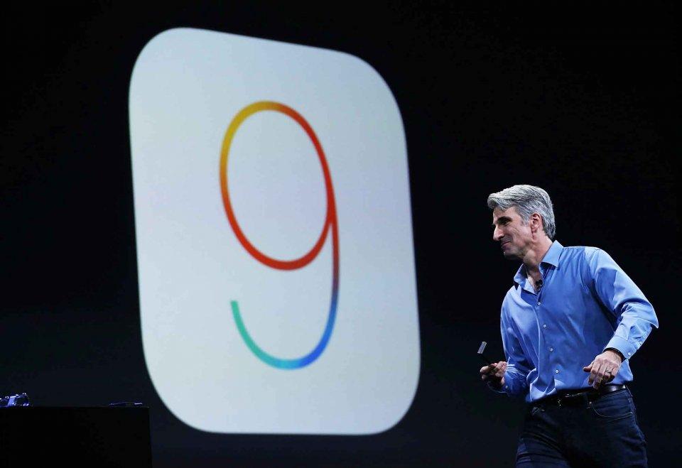 iOS9から広告ブロック!その対策方法と今後必要な技術