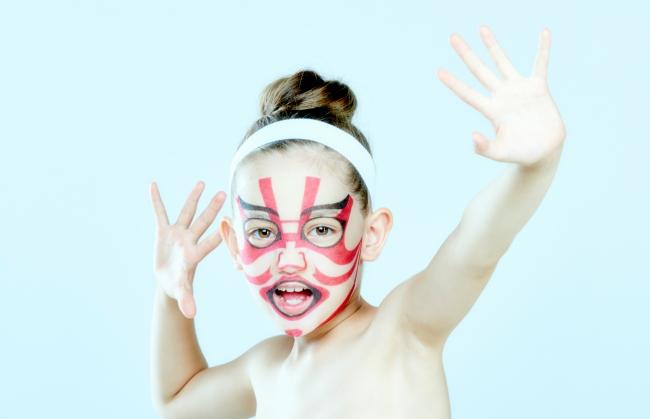 良いアイデアは目の前にある?歌舞伎フェイスパックから学ぶ、ヒット商品のアイデアの考え方