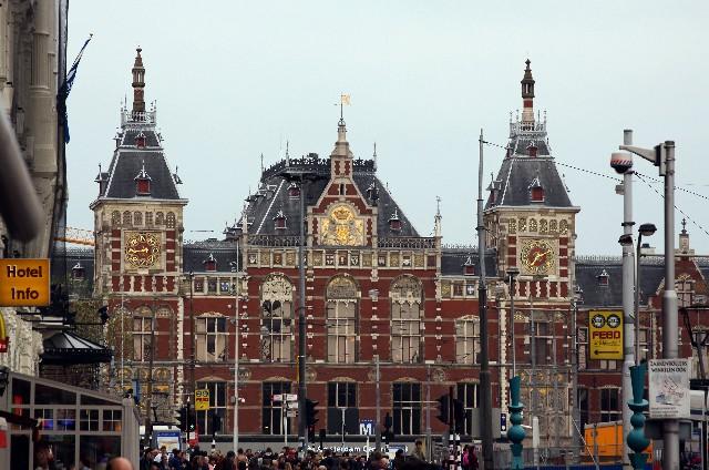 オランダで家探しの方法と失敗(騙されない)しない為の知識