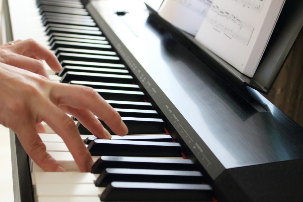 この覚え方で絶対上達!大人が簡単にピアノを覚える為の3つの方法とコツ