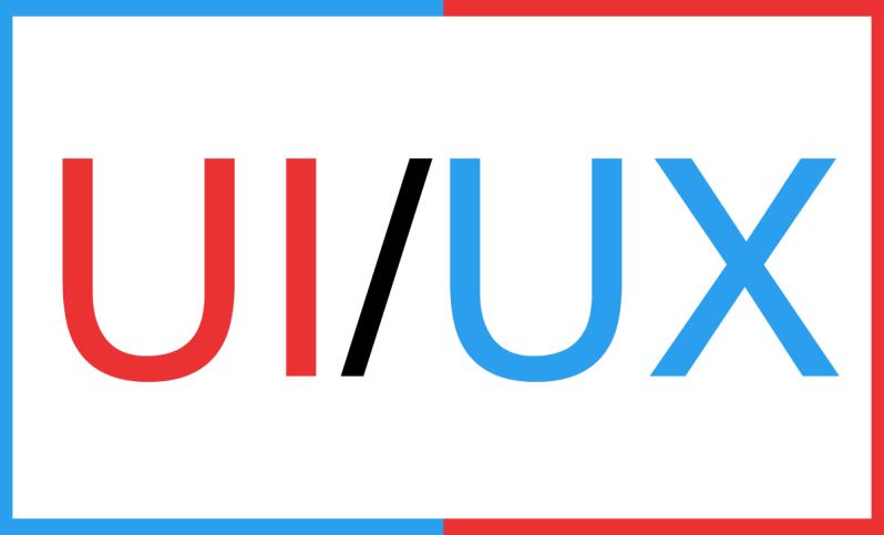 今年こそWebデザイナーになりたい!現役Webデザイナーが教えるプロになる為の10のメソッド(UI/UX編)