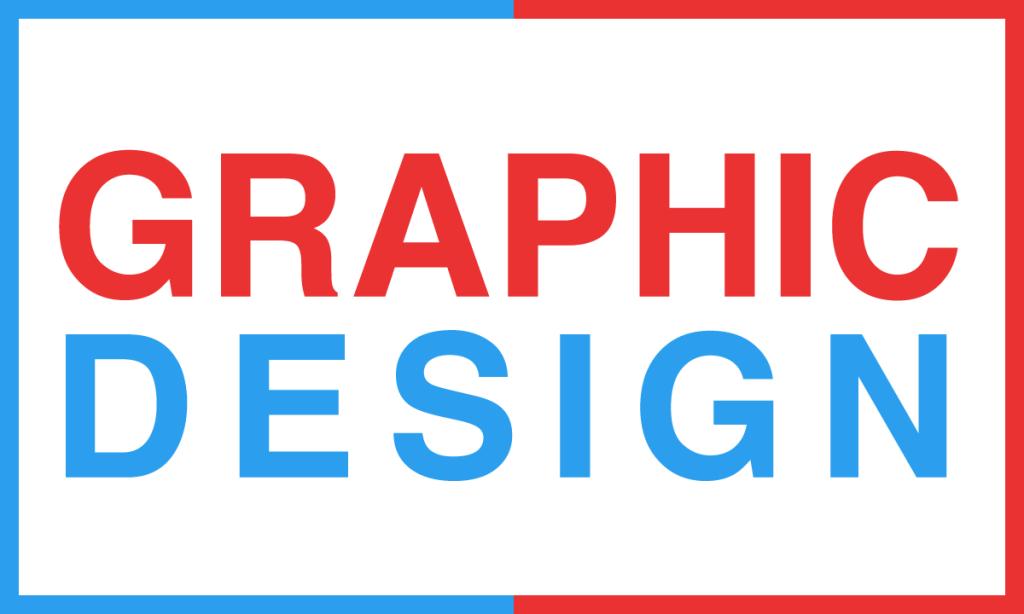 今年こそWebデザイナーになりたい!デザインスキル(グラフィクデザイン編)