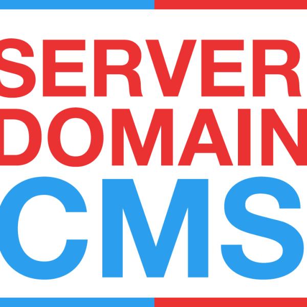 domain_cms