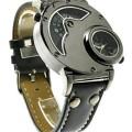 就職祝いに最適!安くてシブい腕時計からカッコいい腕時計30選