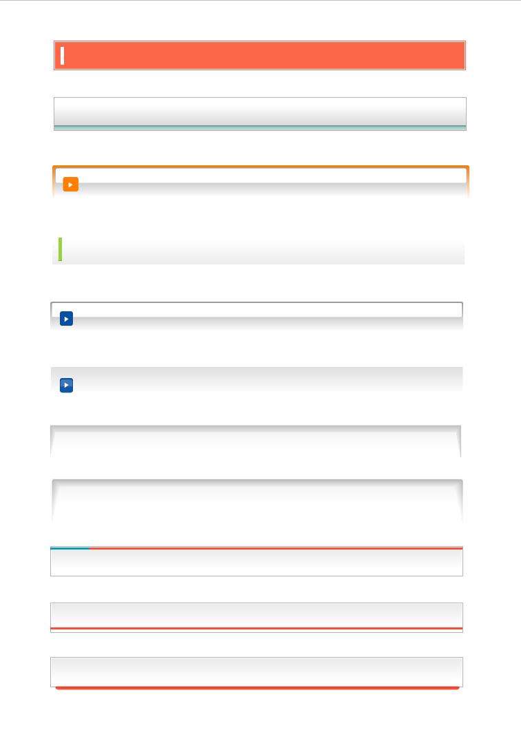 titlebar_data