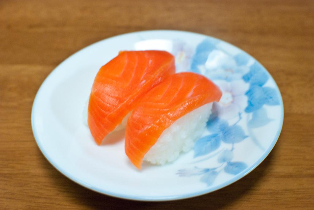 回転寿司で集客する為のベネフィット