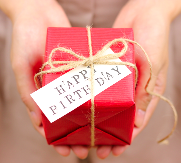 プレゼントに最適!かわいいiPhoneケース厳選24種類をご紹介!