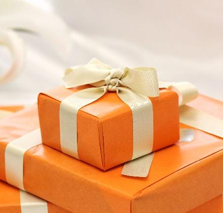 プレゼントに最適!彼氏が喜ぶカッコイイ財布15種類