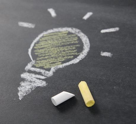 効果のある広告を生み出すには何が必要か