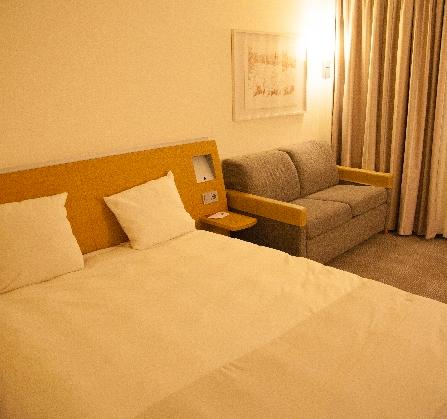 ビジネスホテルの訴求ポイントとベネフィット
