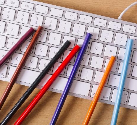 Webデザイナーには資格が必要なの?答えはノー!