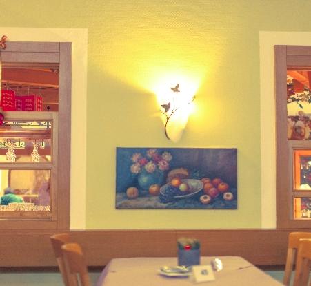 高級レストランに集客する為の訴求ポイントとベネフィット