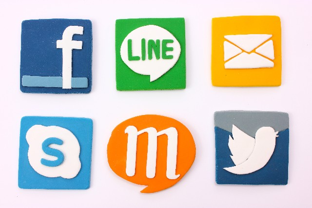SEOの次はSMO(ソーシャルメディア最適化)だ!いいね!を押させる為のコンテンツの考えかた