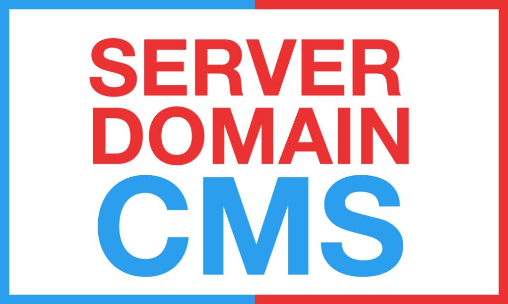 今年こそWebデザイナーになりたい!現役Webデザイナーに必要なサーバー・ドメイン・CMS 基本知識について